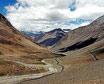 Baralachla Pass