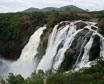 Biligiri Ranganna Hills