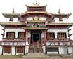 Himalayan Wildlife Tour