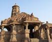 Khajuraho of Rajasthan